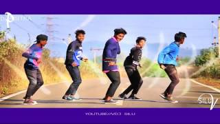 download lagu Gori Re Tor Jawani Nagpuri Remix Dj Pabitra Odia gratis