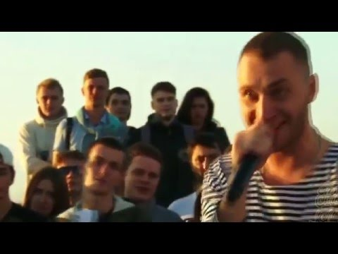 Типси Тип Versus Межсезонье   Под Бит mixed by Wooden Production mp4
