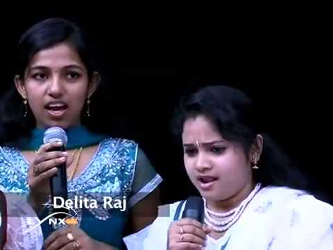 Oman Nilavu Epi 20 Delitta   Youtube video
