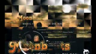 MOONBEATS - BRING MICH DURCH DIE NACHT (Hey Mr. Dj)