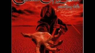 Watch Children Of Bodom Red Light In My Eyes video