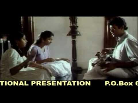 Sopanam - 7  (1993)  Malayalam Movie  Manoj K Jayan, Chippi