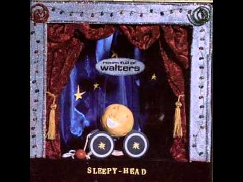 Room Full Of Walters - Jeffrey Dahmer Went To Heaven