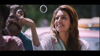 Paayum Puli   Yaar Indha Muyalkutti Video Song sony music india tamilnadu