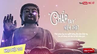 Nhạc Phật Giáo 2018 NGHE ĐỂ QUÊN MỌI BUỒN PHIỀN | Những Ca Khúc Phật Giáo TĨNH TÂM Vừa Nghe Đã Ngủ