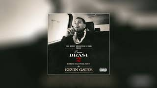 Kevin Gates   Word Around Town ft  Rich Homie Quan Luca Brasi 2