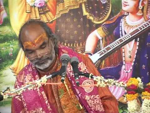 Nani Bai Ko Mayro By Shri Shankar Sharan Ji Maharaj (shri Hanuman Mandal, Jaipur) video