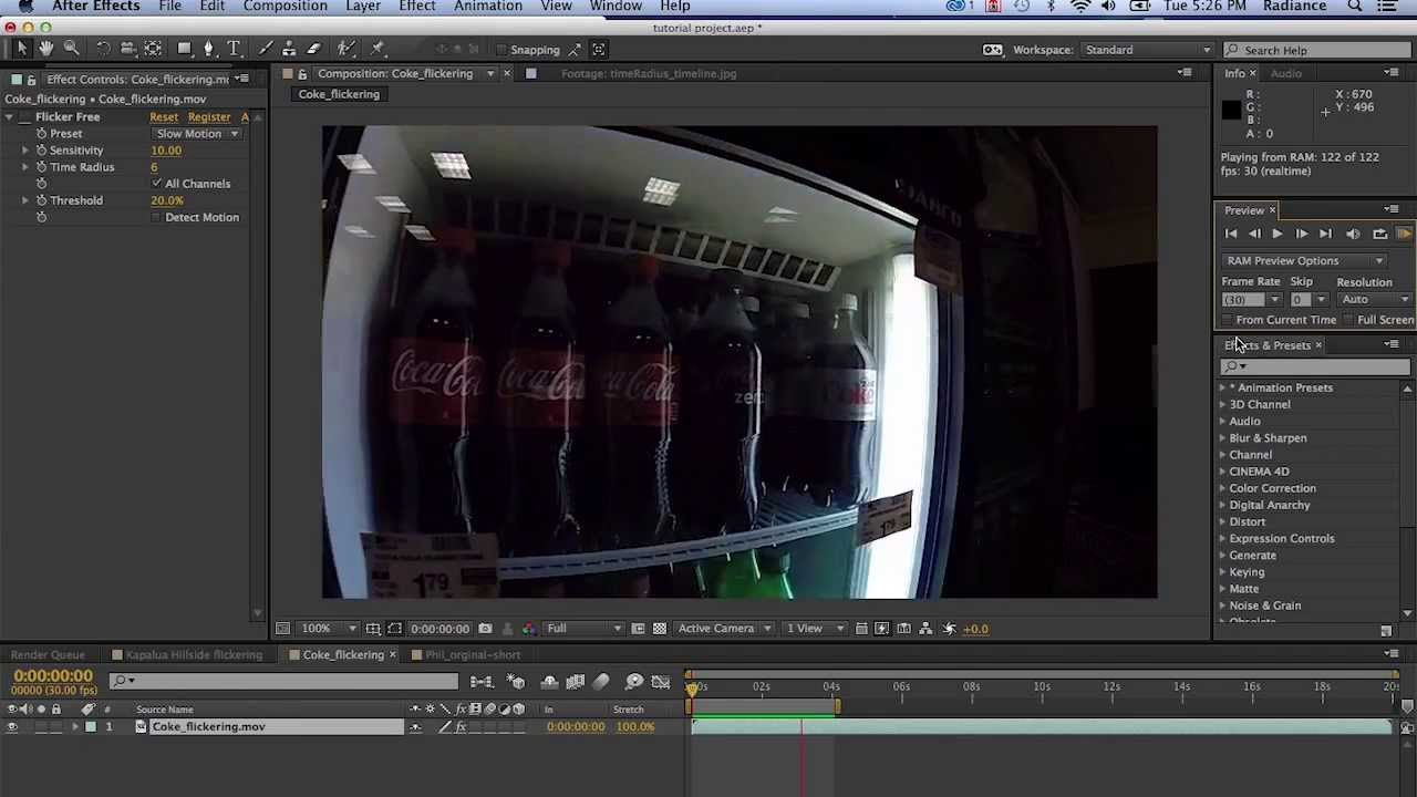 free after effects plugin  »  8 Picture »  Awesome ..!