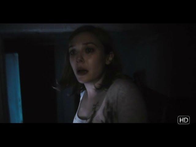 Silent House - Trailer