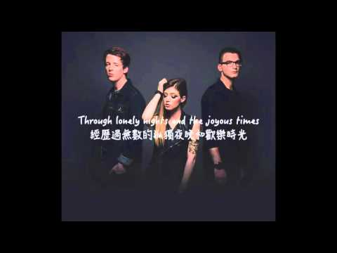 Against The Current - Nada Sousou