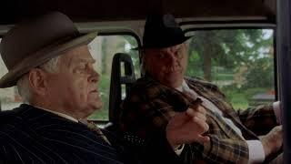 Olsen Bandens sidste stik - Trailer