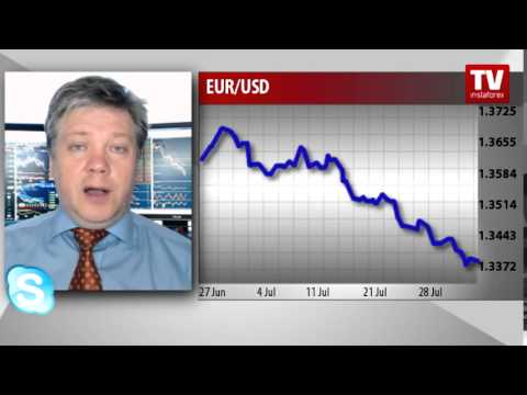 Europe moves closer to deflation: inflation fell again in eurozone