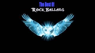 The Best Of Rock Ballads Vol. 2