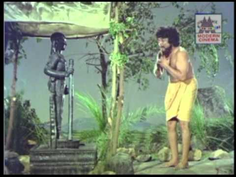 Best Of Shivaji Songs!!!!!!!!!!!!!! video