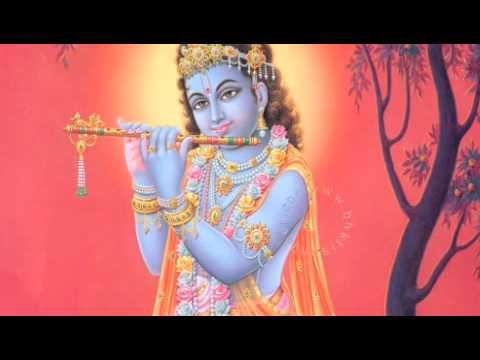 Hare Rama Hare Krishna-Dum Maro Dum