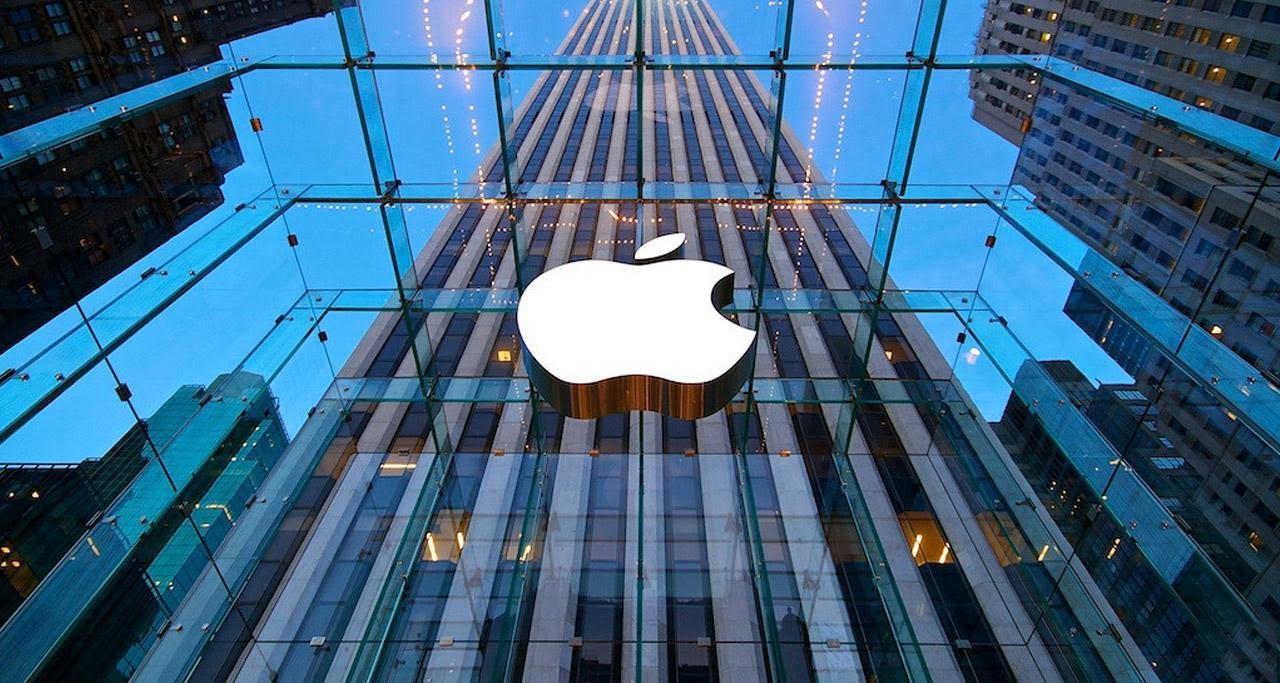 Swift  Apple Developer
