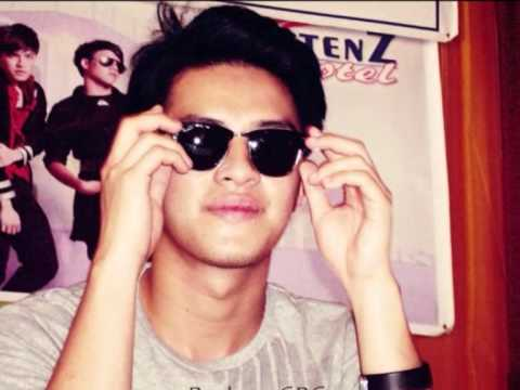 Happy Birthday Kak Morgan #23rdMorganOey