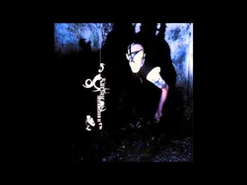 Satyricon - Blessed From Below