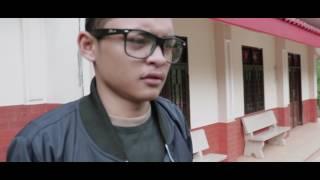 Adi Cahyono - Maafkanlah (Official Music Video)