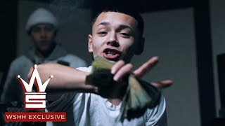 Trenchmobb 34 Mona Lisa 34 Wshh Exclusive Official Music Audio
