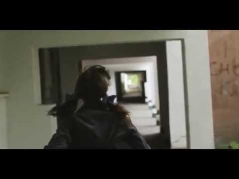 The Qemists - Hurt Less (Official Video)