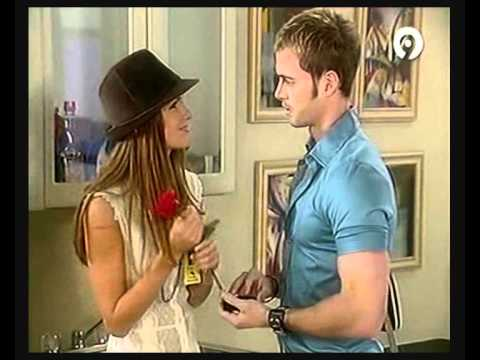 1 12 William Levy en Mi vida eres tu