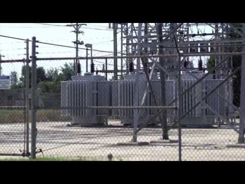 Modernizing the Grid in Orangeburg, SC with Distribution Feeder Automation