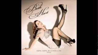 Watch Beth Hart With You Everyday video