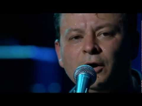 Manic Street Preachers - Suicide Is Painless (Theme from M.A.S.H.)