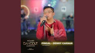 Download lagu Pingal