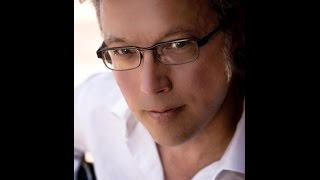Watch Radney Foster Disappointing You video