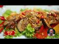 Thiên Đường Ẩm Thực Mùa 1   Tập 9: Bạn có dám ăn?   Full HD (13/09/2015)