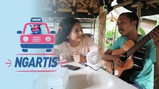 Download Lagu NGARTIS: Afifah Ifah'nda | Bersama Furry Setya - Episode 52 Gratis STAFABAND