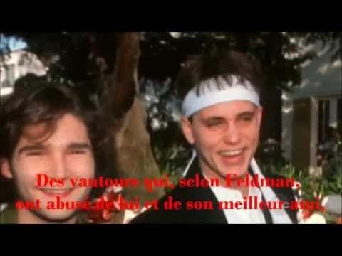 Pédophélie au maroc choc     التلفزيون الإيطالي يفضح دعارة الأطفال و البيدوفيليا في المغرب thumbnail