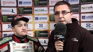 !! Full version SGP Danish 2012 (HD)