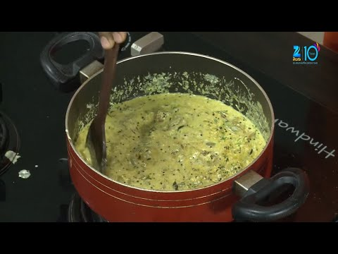 Vah re Vah - Indian Telugu Cooking Show - Episode 622 - Zee Telugu TV Serial - Full Episode