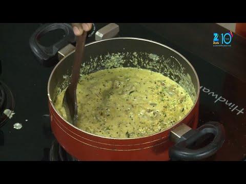 Vah re Vah - Indian Telugu Cooking Show - Episode 622 - Zee Telugu TV Serial - Full Episode