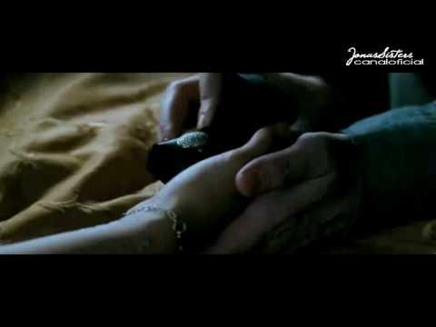 Crepúsculo La Saga: Eclipse |Trailers 1-2 en orden| Sub Español | ¡En HD! (3 min.)
