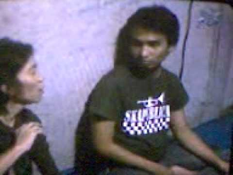 SLANK-DOCUMENTARY