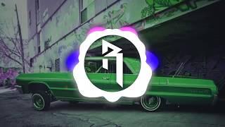 beat hip hop instrumental