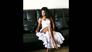 Watch Vybz Kartel Get Gal Anywhere video