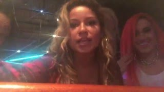 BGC16 Replacement Stephanie Casting Tape