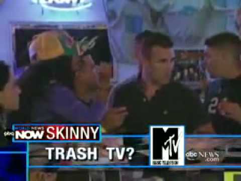 MTV Jersey Shore   Snookie Gets Punched   Snuck - Google Chrome.flv