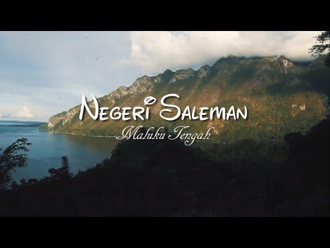 Download Lagu Vlog 5: Negeri Saleman, Maluku Tengah MP3 Free