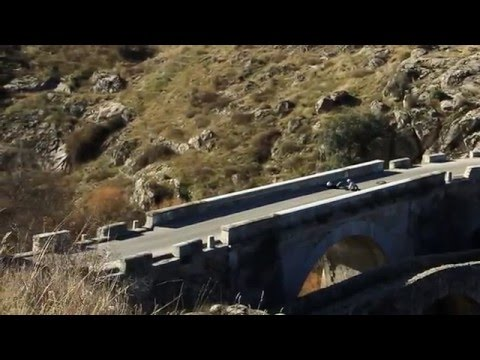 Longboarding: Lagartproductions crashes