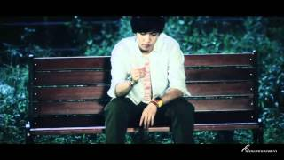 [HD] Lee Seung Gi (이승기) - I Love You From Now On (My Girlfriend Is A Gumiho OST) [MV]