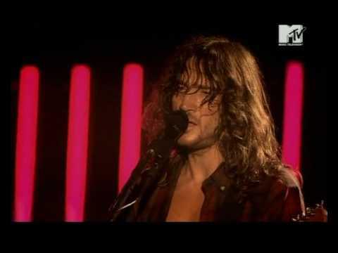 John Frusciante - For Emily Simon Garfunkel