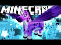 Minecraft Diaries [Ep.24] - FAIRY HORSE! FINALLY!
