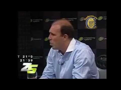Zapping Sport 25-03 – Bloque Canalla (Canallamania.com)