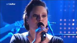 Gleis 8 - Ändern (live bei 3sat Festival)